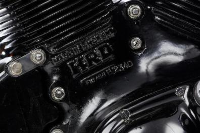 1949-Vincent-998cc-Black-Shadow-Series-C-Engine-Fins