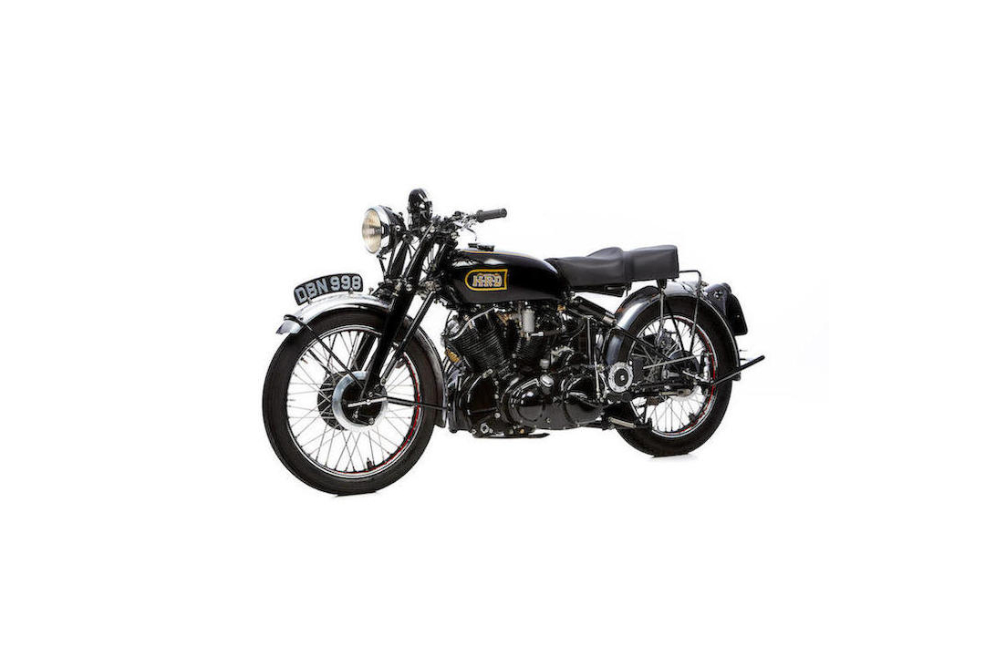 1949-Vincent-998cc-Black-Shadow-Series-C