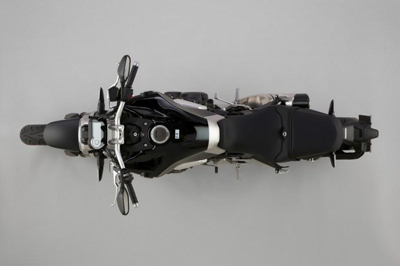 2018-Honda-CB1000R-Overhead-View