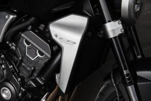 Honda-CB1000R-Engine
