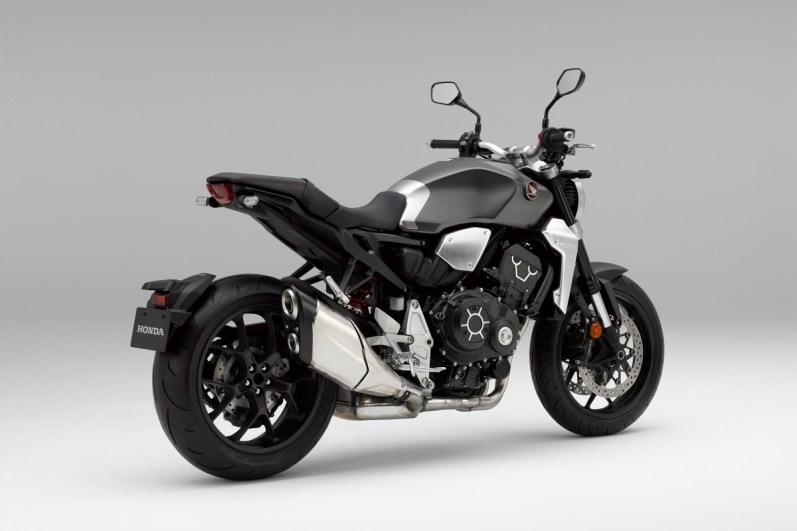Honda-CB1000R-Rear-Right