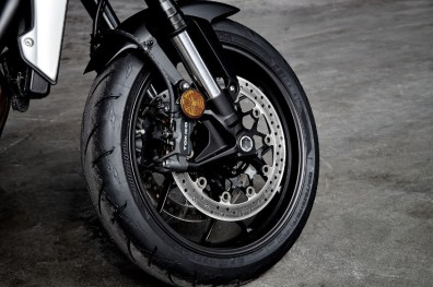 Honda-CB1000R-Wheel-Brembo-Brakes