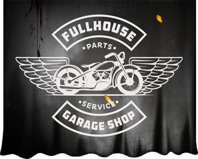 Indian-Super-Scout-Turbo-Fullhouse-Garage