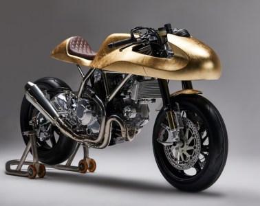 Ducati-Scrambler-Custom-Aellambler-Masaharu-1