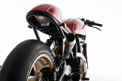 Sylwester-Eastern-Spirit-GRUMBLE400-Ducati-Scrambler-Custom-11