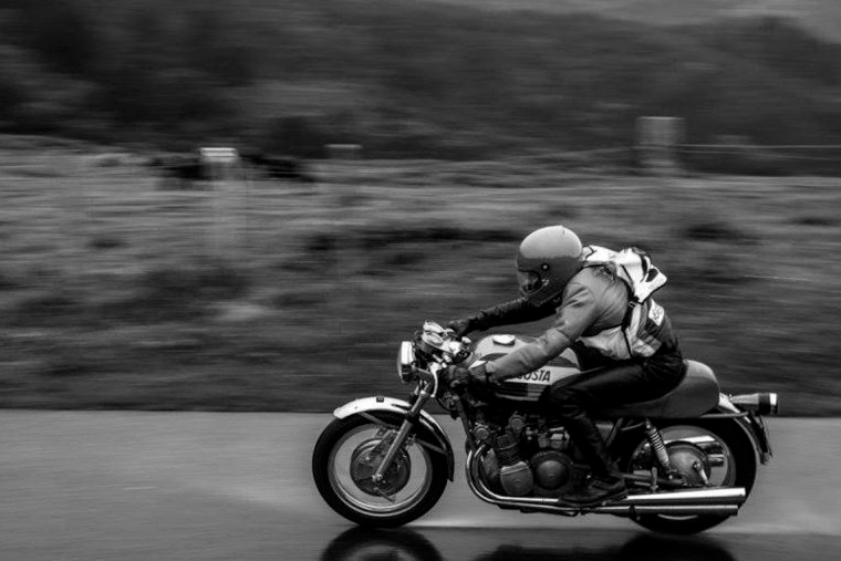 Wheels & Waves 2019 Punks Peak-Sprint-Race