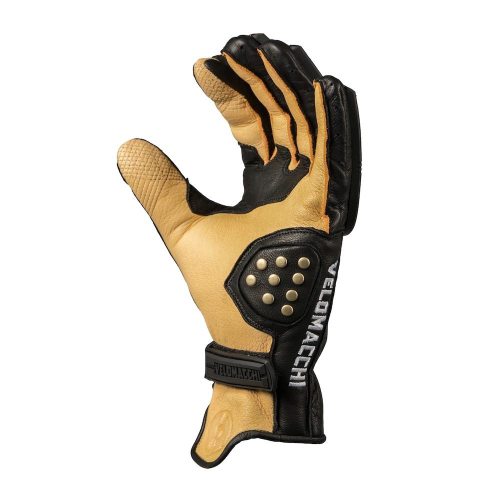 Velomacchi Speedway Gloves Lft-3quarter