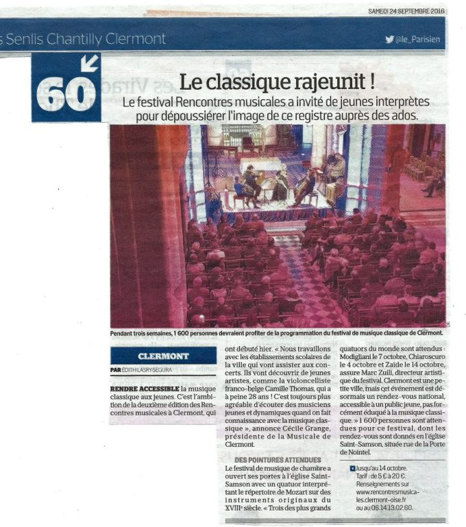 le-parisien-24-sept-article-1