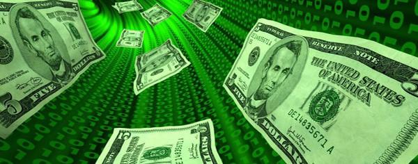 Ideias para Ganhar Dinheiro na Internet