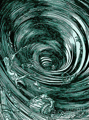 Image result for whirlpool art