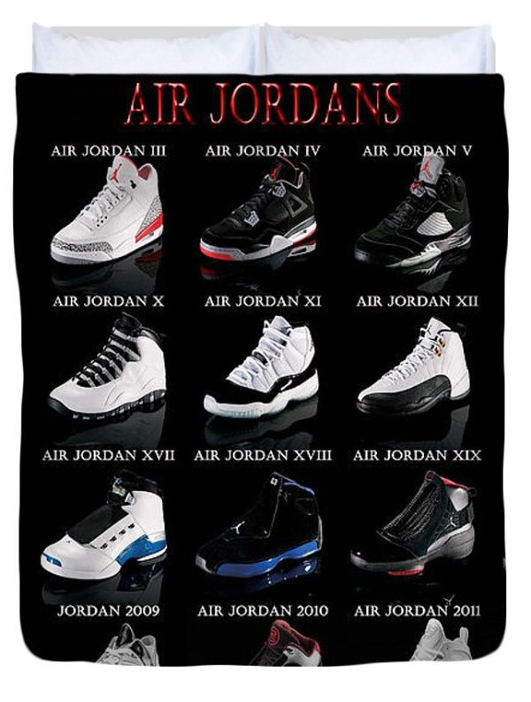 jordan shoe sale # 0