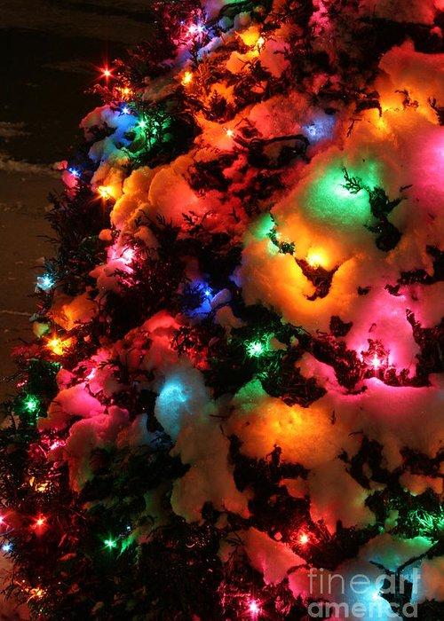 christmas lights coldplay # 6