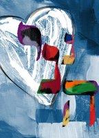 Rosh Hashanah Art | Fine Art America