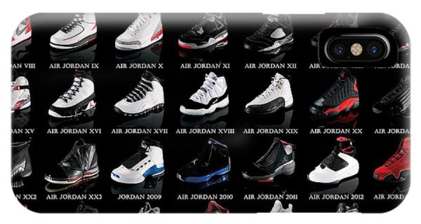 jordan shoe sale # 14