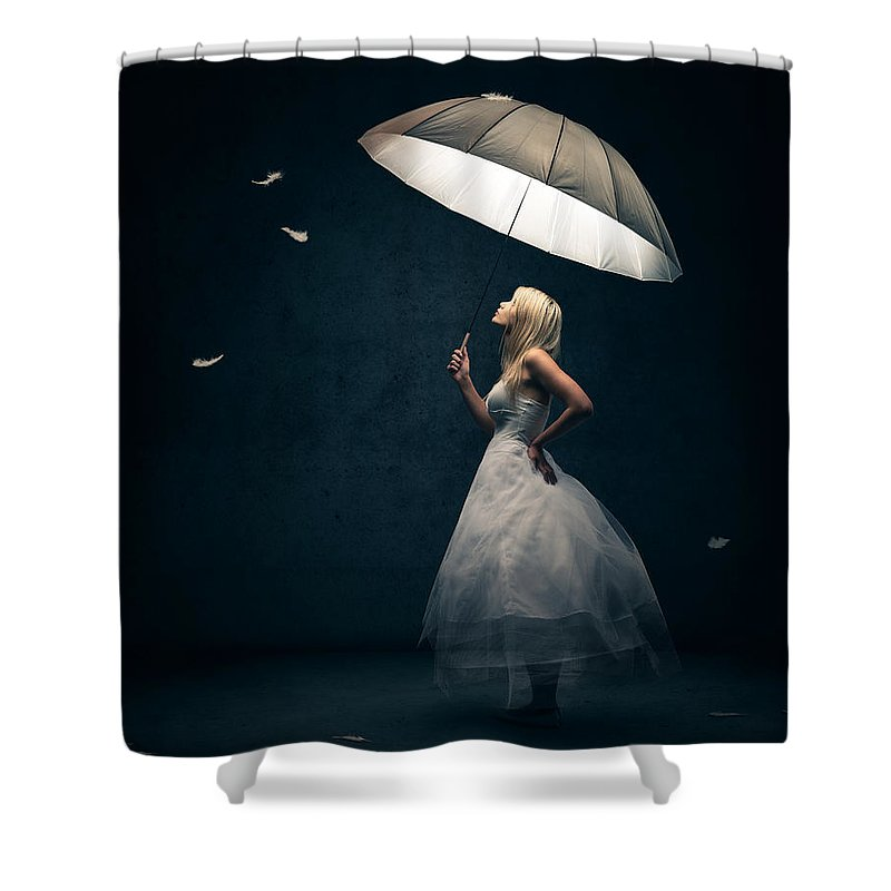 custom shower curtains personalized