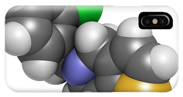 Buy Ticlopidine