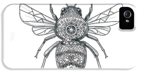 453e606ecc11f Eagle Globe Tattoo Anchor And Stencils