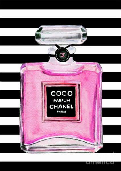 coco chanel posters fine art america