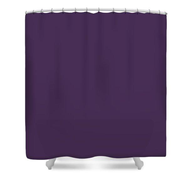 jewel tone shower curtains fine art