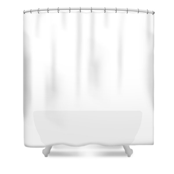 sam winchester shower curtains fine