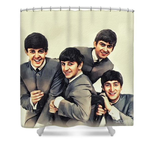 beatle shower curtains page 4 of 35