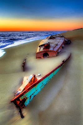 outer banks posters fine art america