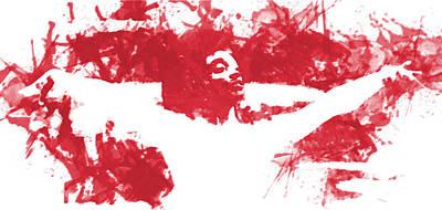 simone biles posters fine art america