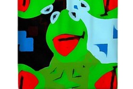 Interior kermit the frog tea full hd maps locations another kermit the frog greeting cards fine art america kermit the frog i promised me greeting card kermit the frog greeting cards fine art america kermit the frog m4hsunfo
