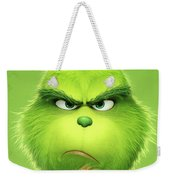 The Grinch 2018 A Duvet Cover For Sale By Movie Poster Prints
