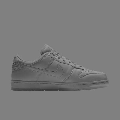 Nike Dunk Low Sb Id