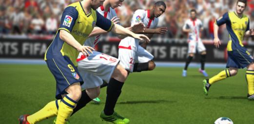 fifa14_gana_el_premio_bafta_al_mejor_juego_en_la_categoria_de_de_deportes