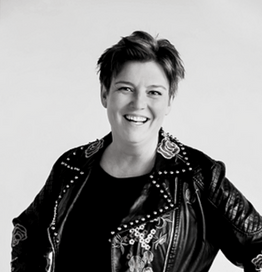 Nathalie Sirois