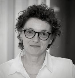 Carole Rudzinski