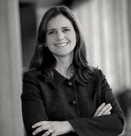 Estelle Métayer