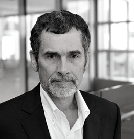 Jean Matuszewski