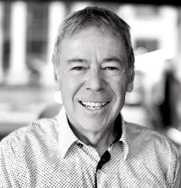 Pierre Genest