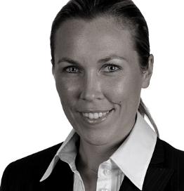 Lili Fortin