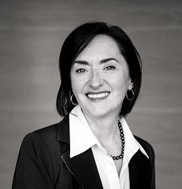 Colette Côté