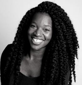 Leslie Mbimbi