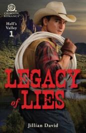 legacy-of-lies