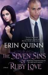 seven-sins-vof-ruby-love