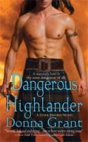 dangeroushighlander_300x186