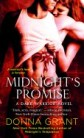 Midnights-Promise-114x188