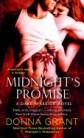 Midnights-Promise-114x188