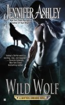 Wild Wolf