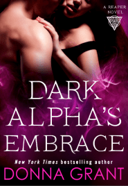 Dark-Alphas-Embrace-185x268