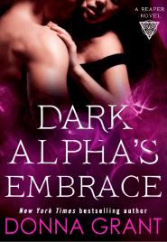 Dark-Alphas-Embrace-185x268