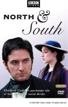 north-and-south-movie