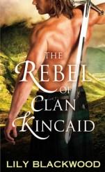 the-rebel-of-clan-kincaid