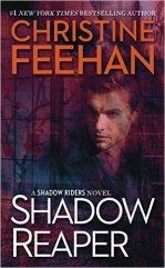 shadow-reaper